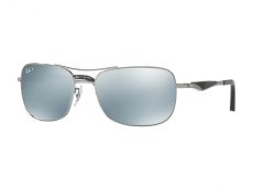 Sluneční brýle - Ray-Ban RB3515 004/Y4