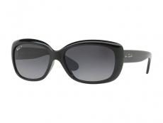 Sluneční brýle - Ray-Ban JACKIE OHH RB4101 601/T3