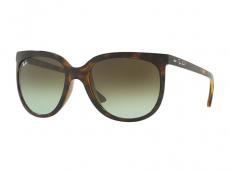 Sluneční brýle - Ray-Ban CATS 1000 RB4126 710/A6