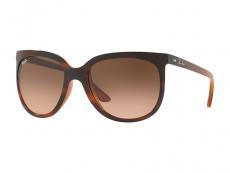 Sluneční brýle - Ray-Ban CATS 1000 RB4126 820/A5
