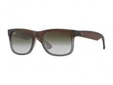 Sluneční brýle - Ray-Ban JUSTIN RB4165 854/7Z
