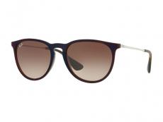 Sluneční brýle - Ray-Ban ERIKA RB4171 631513