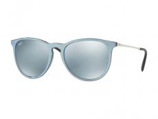 Sluneční brýle - Ray-Ban ERIKA RB4171 631930