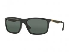Sluneční brýle - Ray-Ban RB4228 622771