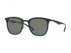 Sluneční brýle - Ray-Ban RB4278 62829A