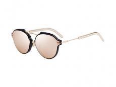 Sluneční brýle - Christian Dior DIORECLAT KY2/SQ