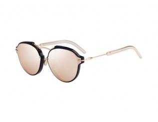 Sluneční brýle Christian Dior - Christian Dior DIORECLAT KY2/SQ