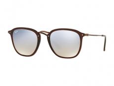 Sluneční brýle - Ray-Ban RB2448N 62569U