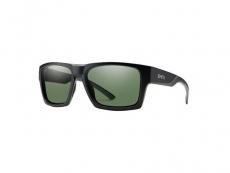 Sluneční brýle - Smith OUTLINER XL 2 003/L7