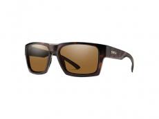 Sluneční brýle - Smith OUTLIER XL 2 N9P/L5
