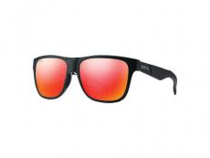 Sluneční brýle - Smith LOWDOWN/N S37/X6