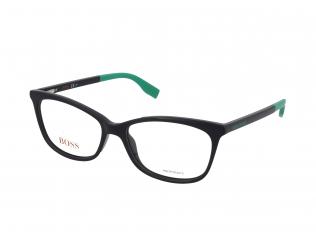 Dioptrické brýle - Boss Orange BO 0289 PJP