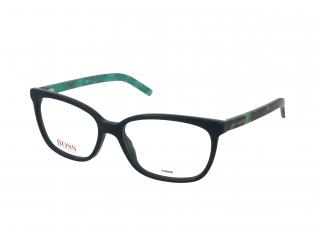 Čtvercové dioptrické brýle - Boss Orange BO 0257 2PH