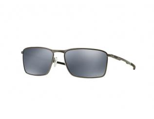 Sportovní brýle Oakley - Oakley CONDUCTOR 6 OO4106 410602