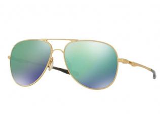 Sportovní brýle Oakley - Oakley ELMONT M & L OO4119 411903