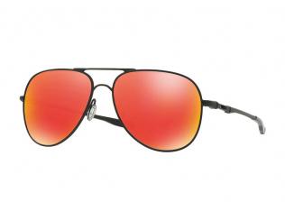 Sportovní brýle Oakley - Oakley ELMONT M & L OO4119 411904