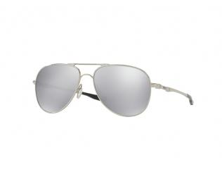 Sportovní brýle Oakley - Oakley ELMONT M & L OO4119 411908
