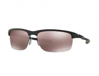 Sportovní brýle Oakley - Oakley CARBON BLADE OO9174 917407