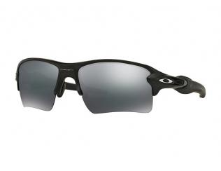 Sportovní brýle Oakley - Oakley FLAK 2.0 XL OO9188 918801
