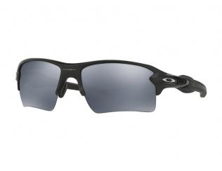 Sportovní brýle Oakley - Oakley FLAK 2.0 XL OO9188 918853
