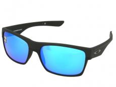 Sluneční brýle - Oakley TWOFACE OO9189 918935