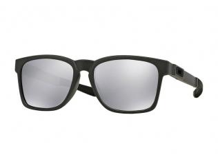 Sportovní brýle Oakley - Oakley CATALYST OO9272 927203