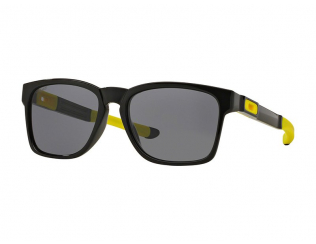 Sportovní brýle Oakley - Oakley CATALYST OO9272 927217