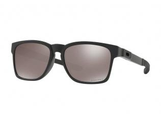Sportovní brýle Oakley - Oakley CATALYST OO9272 927223