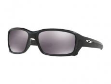 Oakley Straightlink OO9331 933114