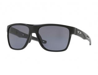 Sportovní brýle Oakley - Oakley CROSSRANGE XL OO9360 936001