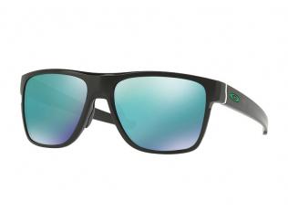 Sportovní brýle Oakley - Oakley CROSSRANGE XL OO9360 936002