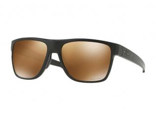 Sportovní brýle Oakley - Oakley CROSSRANGE XL OO9360 936006