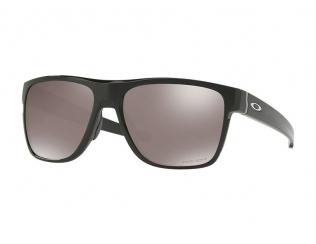 Sportovní brýle Oakley - Oakley CROSSRANGE XL OO9360 936007