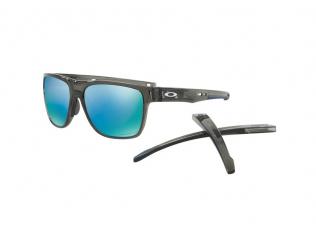 Sportovní brýle Oakley - Oakley CROSSRANGE XL OO9360 936009