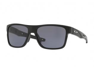 Sportovní brýle Oakley - Oakley CROSSRANGE OO9361 936101