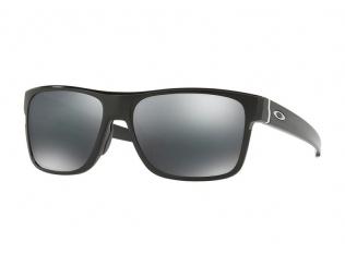 Sportovní brýle Oakley - Oakley CROSSRANGE OO9361 936102