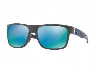 Sportovní brýle Oakley - Oakley CROSSRANGE OO9361 936109