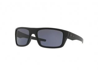 Sportovní brýle Oakley - Oakley DROP POINT OO9367 936701