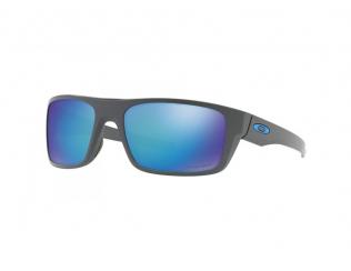 Sportovní brýle Oakley - Oakley DROP POINT OO9367 936706