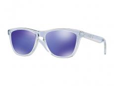 Sluneční brýle - Oakley FROGSKINS OO9013 24-305