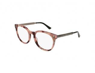 Dioptrické brýle Gucci - Gucci GG0219O-010