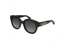 Sluneční brýle - Gucci GG0207S-001