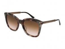 Sluneční brýle - Gucci GG0217S-004