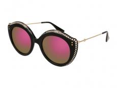 Sluneční brýle - Gucci GG0214S-002