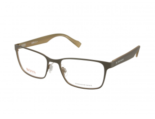 Dioptrické brýle - Boss Orange BO 0183 JOH