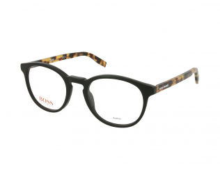 Dioptrické brýle - Boss Orange BO 0201 YQ5