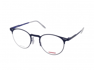 Dioptrické brýle - Carrera CA6659 VBM