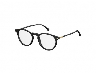 Dioptrické brýle Carrera - Carrera CARRERA 145/V 2M2