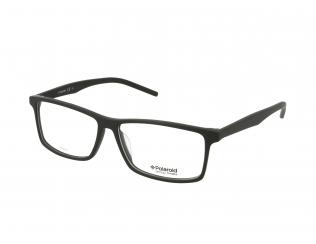 Dioptrické brýle Polaroid - Polaroid PLD D302 QHC