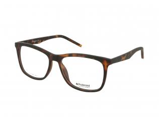 Dioptrické brýle Polaroid - Polaroid PLD D201 V08